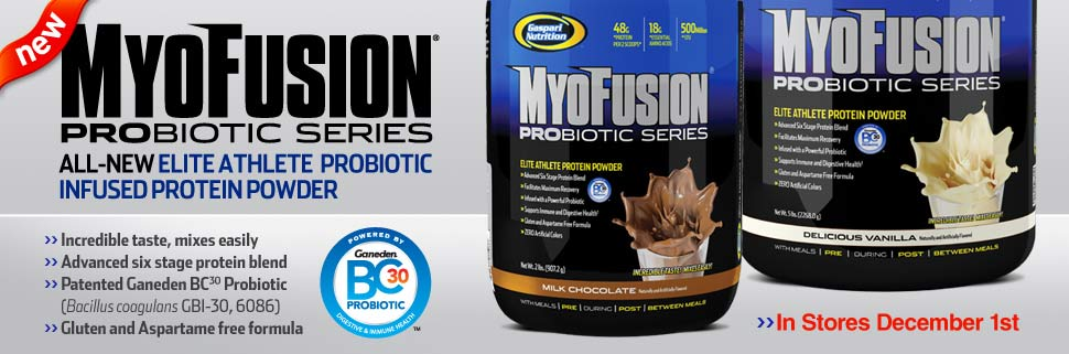 gaspari nutrition протеин купить